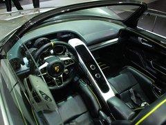 2011款概念车
