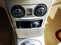 2010款 1.5L CVT 舒适型