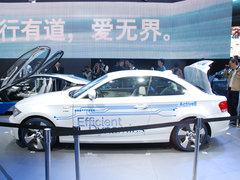 2010款概念车