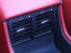2010款 4.7L Automatic