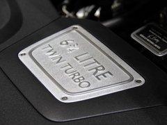 2010款 6.8T 标准版