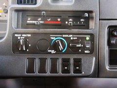 2006款 4.5 手动 DX