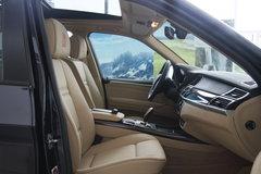 2011款4.4TxDrive50i领先型 5座