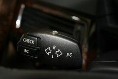 2006款 550i 4.8L 中规
