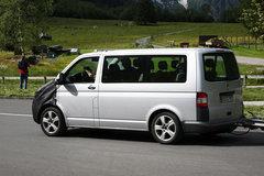 2004款 2.8L V6