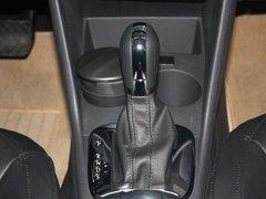 2011款 1.6L 自动 致酷版
