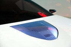 2013款2.0L 自动豪华版
