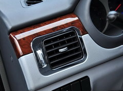2010款1.5L 手动舒适型 5座
