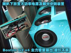 2011款1.4 AMT