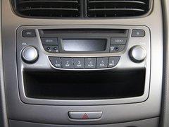 2010款 三厢 1.4SX EMT 优逸版