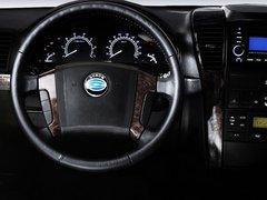 2010款 2.4L 手動 舒適型 5座