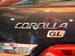 2011款 1.6L AT GL