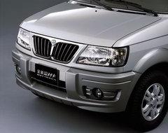 2005款 DN6440 AT