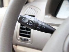 2010款V7 2.0L 手动两驱基本型