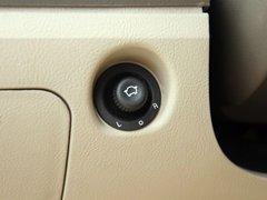 2010款 V7 2.0L 手動 兩驅基本型