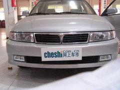 2005款 1.6 手動 SEi 舒適版