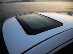 2011款 1.6 CVT 豪华型