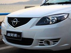 2011款 1.6 CVT 舒适型