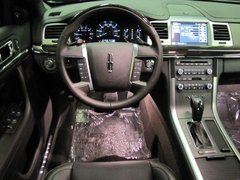 2010款 3.5T EcoBoost AWD