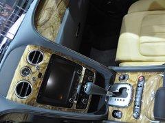 2011款 GT 6.0 AT