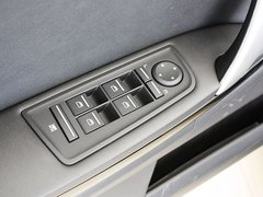 2011款 Magnette 1.8T 自动 精英版