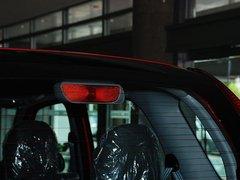 2010款 1.5L 手動 舒適型 5座