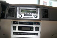 2006款GLX-i 1.8 自动特别版