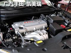 东风日产 天籁 2011款