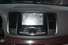 2011款2.5L领先版