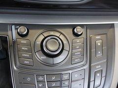 2011款 2.4L CT舒适版 7座