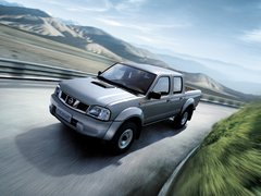 2011款 2.4L 汽油兩驅標準型