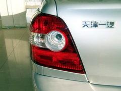 2008款1.5L 自动豪华型