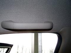 2008款 1.5L 自动 豪华型
