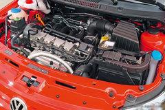 2004款1.6L 手动三门基本型