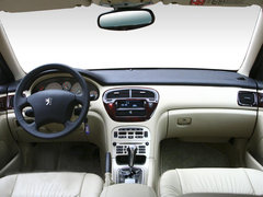 2004款 2.2L 自动