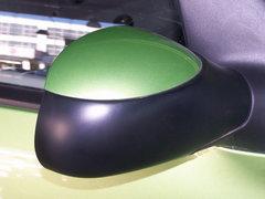 2008款 1.6L 自动 炫动版
