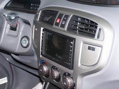 2005款 1.8L 自動檔