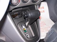 2005款 1.8L 自动档
