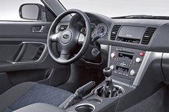 2005款 2.5L 自动