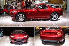 2004款 1.3 自动