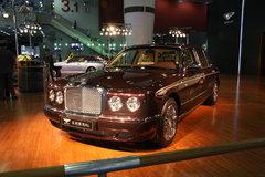 2005款6.8T