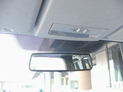 2005款1.6L 手动舒适型 七座