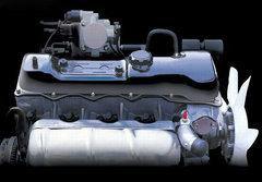 2007款2.2 手动新动力 标准型
