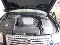 2007款3.5L 自动