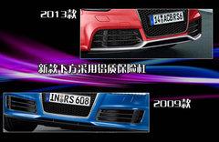 2004款 4.2L Allroad