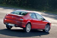 2005款 3.0L 自动 豪华版