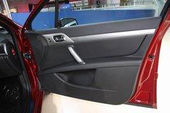 2005款3.0L 自动豪华版