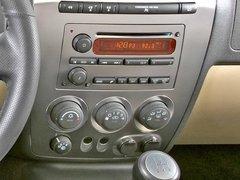 2006款 3.5 自动 5座