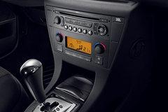 2006款 1.6L 自动 舒适型
