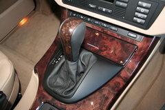 2006款 4.4L 中规全时四驱